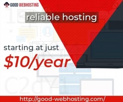 http://origamiperu.com/images/affordable-hosting-hosting-web-69326.jpg